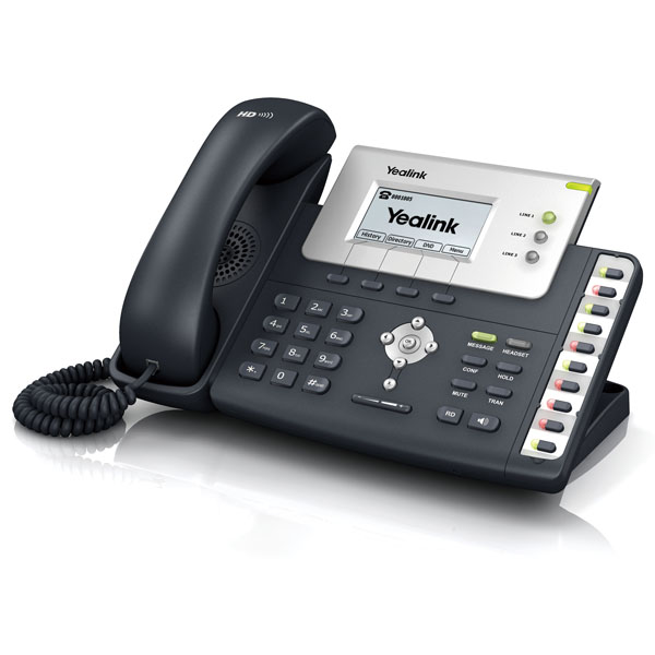 Integratie van telefonie van KC Business Solutions (VOIP) en NMA-ICT Solutions (ISDN) voor de fusie van KNNS Business Solutions